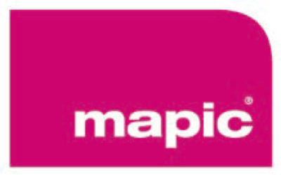Mapic 2019