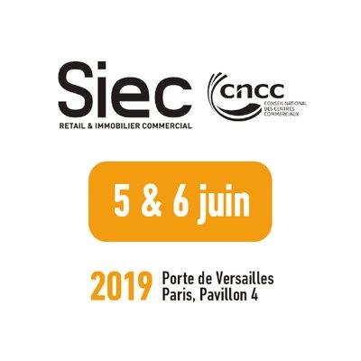 SIEC 2019
