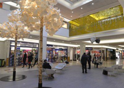centre commercial-limoges_interieur