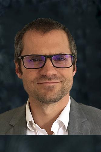 Mathieu Brière