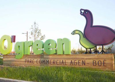 ogreen2