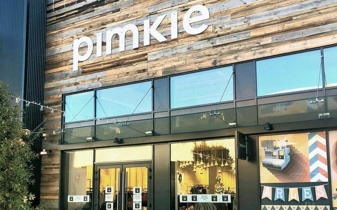 Pimkie s'installe dans le centre commercial de Shopping Promenade Arles